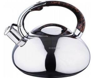 Bergner Чайник 3 л BG-5860