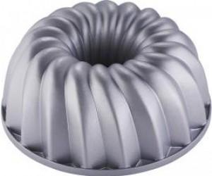 Bergner Форма для выпечки 24 см. BG-3891