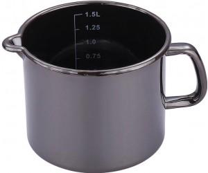 Bergner Молочник 1.5 л. BG-6919