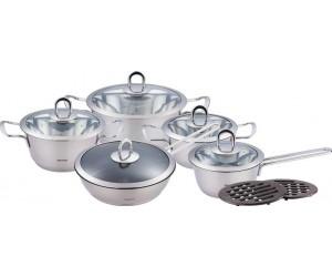 Bergner Набор посуды 12 пр. BG-6539