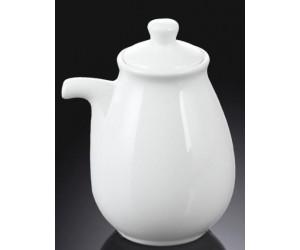 WILMAX Бутылка для соуса 170 мл. WL-996015