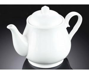 WILMAX Чайник заварочный 0,55 л WL-994021
