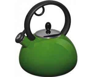 Granchio Чайник Capriccio Verde 2.5 л. 88618