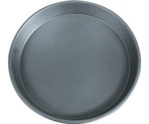 Granchio Форма для выпечки 28 см. 88320
