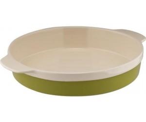 Granchio Форма для выпечки Natura Oliva 22 см. 88519