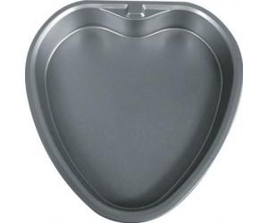 """Granchio Форма для выпечки """"сердце"""" 24 см. 88321"""