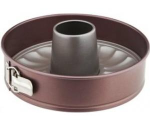 Granchio Набор форм для выпечки 26 см. 88348