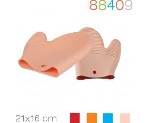 Granchio Набор силиконовых прихваток 2 шт. 88409