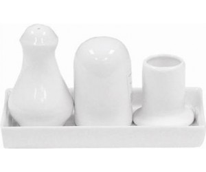 Helfer Подставка HoReCa для зубочисток 21-04-036