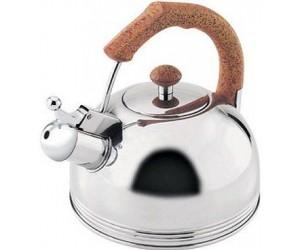 Kaiserhoff Чайник 2.5 л. KH-0507