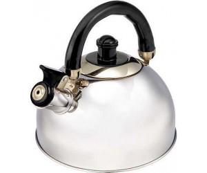 Kaiserhoff Чайник 2  л. KH-0126
