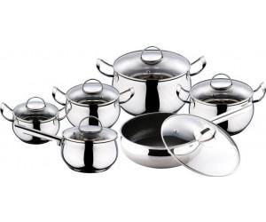 Kaiserhoff Набор посуды 12 пр. KH-2067