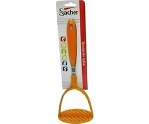 Sacher Картофеледавилка SHCO00005