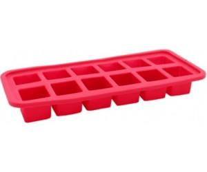 Krauff Форма для льда силикон 26 см. 26-184-030