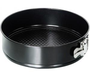Krauff Форма для выпечки разъемная 28 см. 26-203-017