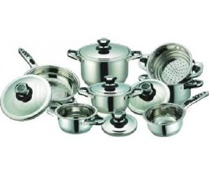 Laretti Набор посуды 12 пр. LR-4025