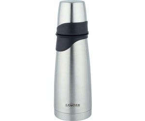 Lessner Термос 1 л. LS-16602-10
