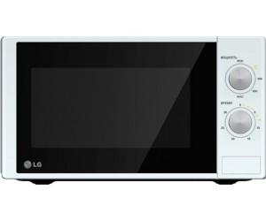 LG Микроволновая печь MS2022D