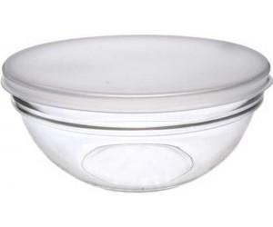 Luminarc (Arcopal)Салатник  14 см. H1150