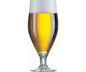 Luminarc Бокал Cervoise для пива 380x6 7132