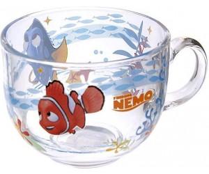 Luminarc Бульонница Disney Nemo 500 мл. C1396