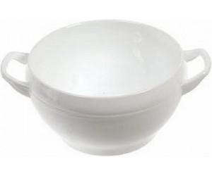 Luminarc Бульонница 0,54 л Potage 32305