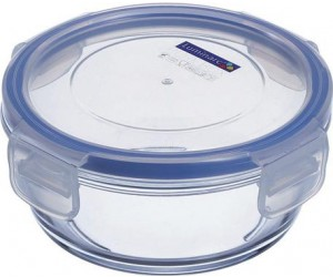 Luminarc Контейнер 0,92 л Pure Box G8425
