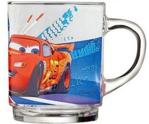 Luminarc Кружка Disney Cars-2 0,25 л H1496