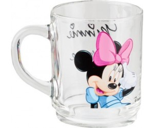 Luminarc Кружка Disney Colors Minnie 0,25 л G9175