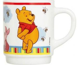 Luminarc Кружка Disney Winnie the Pooh 0,25 л G8612