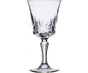 Luminarc Набор бокалов Imperator для вина 3 шт. E5186