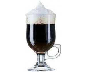 Luminarc Набор бокалов Irish coffe для кофе 2 шт. 9794
