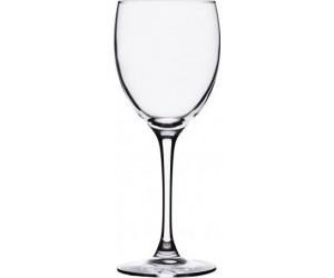 Luminarc Набор бокалов для вина 6 шт. Signature 53077