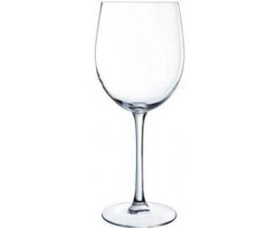Luminarc Набор бокалов Versailles для вина 3 шт. G1647