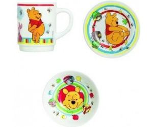 Luminarc Набор Disney Winnie the Pooh 3 пр. G8616