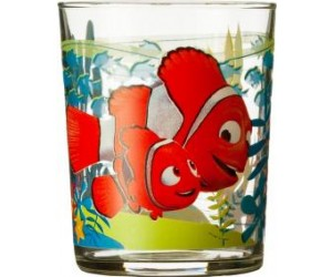 Luminarc Набор низких стаканов Disney Nemo 3 шт. 21584