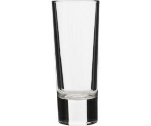 Luminarc Набор стопок для водки 6 шт. New York H5018/1