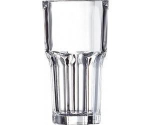 Luminarc Набор высоких стаканов 12 шт. Granity 29875
