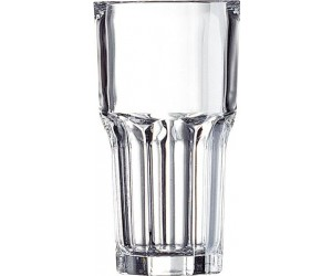 Luminarc Набор высоких стаканов Granity 12 шт. 38949