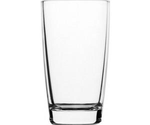 Luminarc Набор высоких стаканов 6 шт. Monaco H5123/1