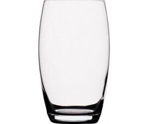 Luminarc Набор высоких стаканов Versailles 370x6 G1650