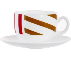 Luminarc Сервиз Balnea чайный 12 пр. H2477