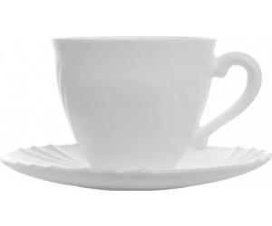 Luminarc Сервиз Cadix чайный 12 пр. 37784