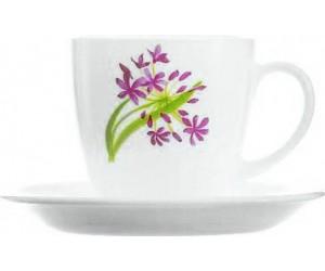 Luminarc Сервиз Jacinte чайный 12 пр. G0703