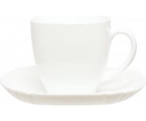 Luminarc Сервиз Lotusia чайный 12 пр. H1789