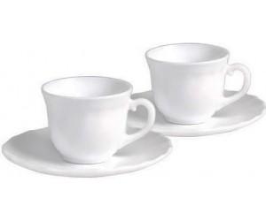 Luminarc Сервиз Trianon чайный 12 пр. E8845