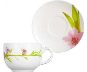 Luminarc Сервиз Water Color чайный 12 пр. E4904