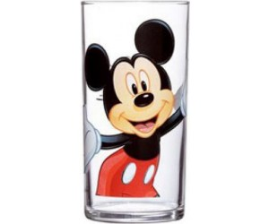 Luminarc Стакан Disney Colors Mickey 0,27 л G9174