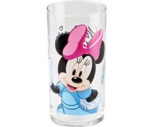 Luminarc Стакан Disney Colors Minnie 0,27 л G9173