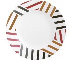 Luminarc Тарелка Balnea суповая 22 см. H2472